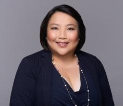 Susan Fang APUK