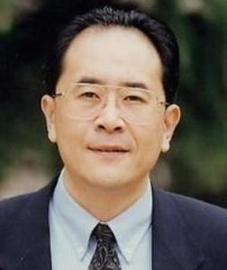 Shuai Yang BOSSA